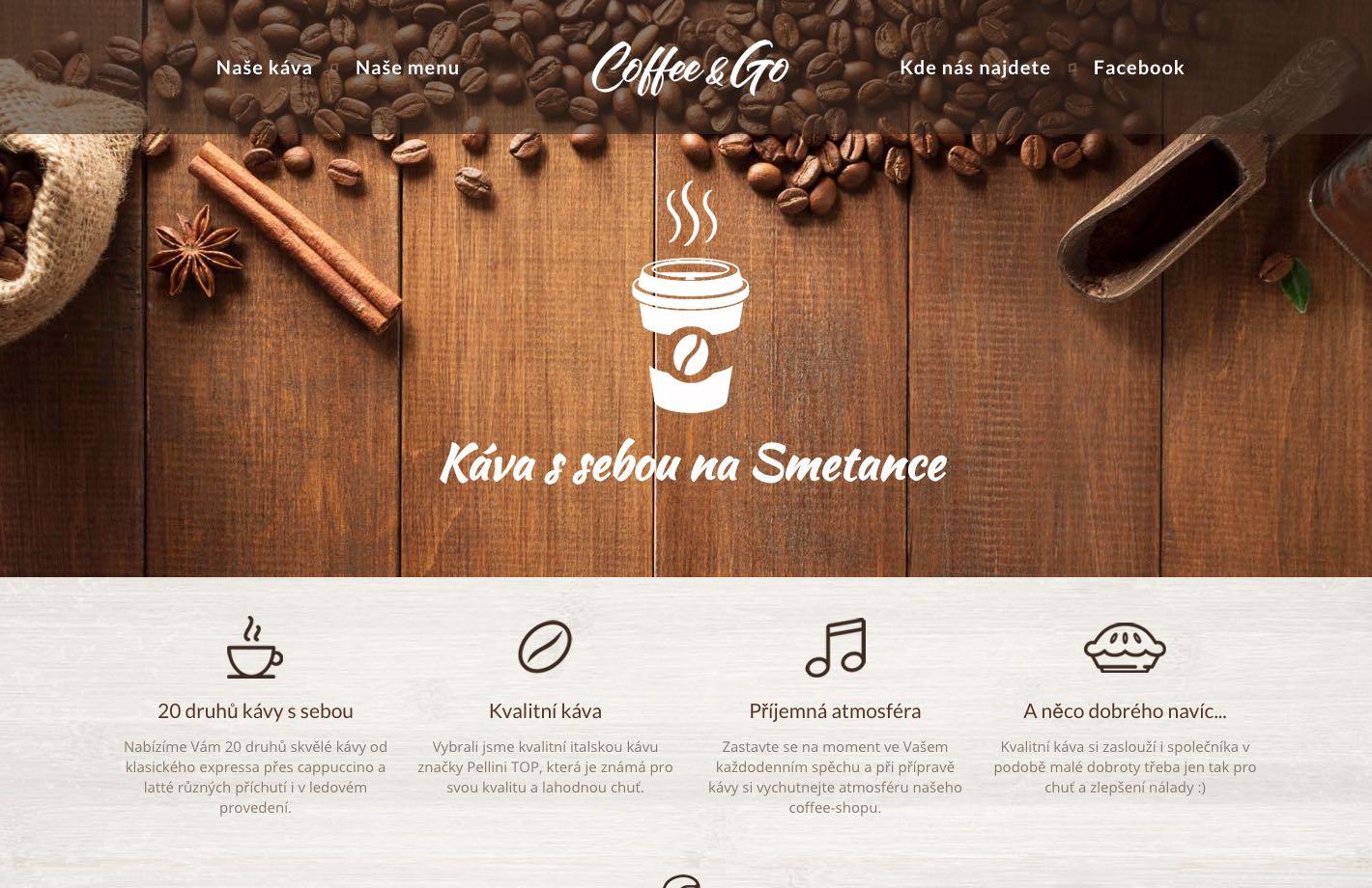 recenze-coffeego