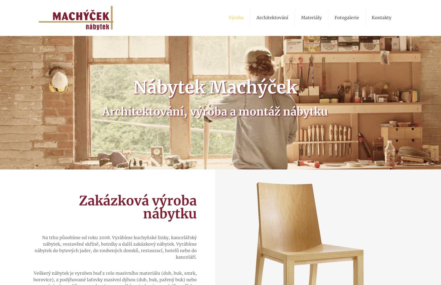 recenze-machycek