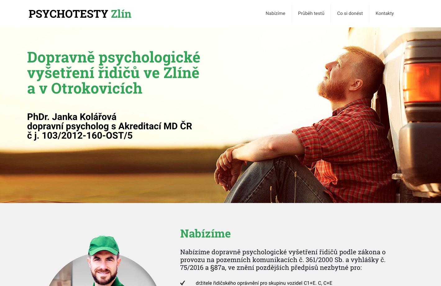 recenze-psychotesty