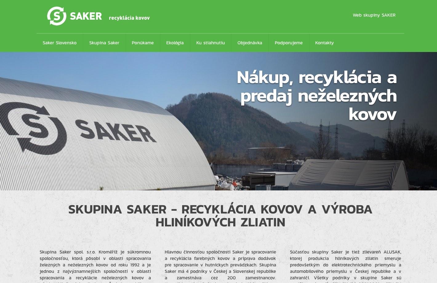recenze-saker-sk