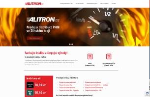 recenze-small-alitron