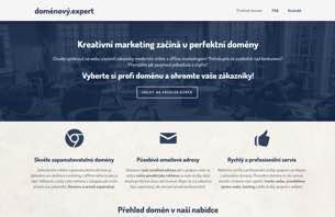 recenze-small-domenovyexpert