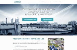 recenze-small-lignokal
