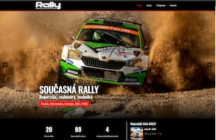 recenze-small-rallymag