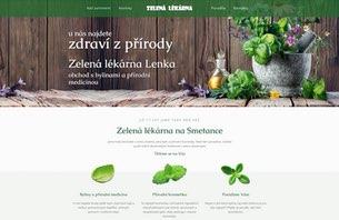 recenze-small-zelenalekarna